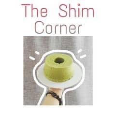 The Shim Corner trên LOZI.vn