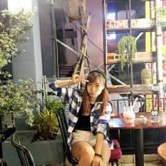 Thương Chan trên LOZI.vn