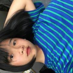 Anh Quỳnh trên LOZI.vn