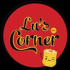 Lu's Corner - HongKong Street Food trên LOZI.vn