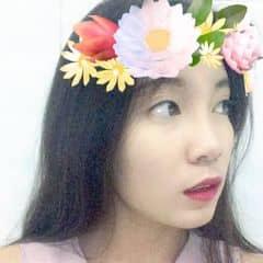 Phạm Thị Hồng My trên LOZI.vn