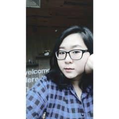 Diem Ngoc Nguyen trên LOZI.vn