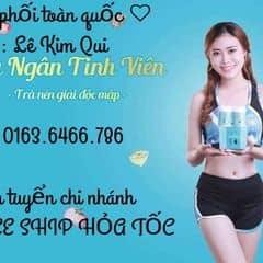 Lê Kim Qui trên LOZI.vn
