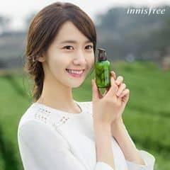 Mật Cosmetics trên LOZI.vn