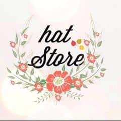 Hat.accessories trên LOZI.vn