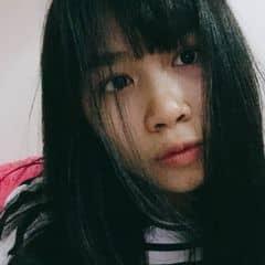 Kitty Hà trên LOZI.vn