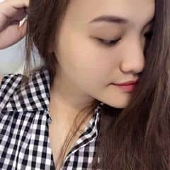 Quỳnh Trang trên LOZI.vn