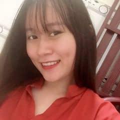 Kim Ngân trên LOZI.vn