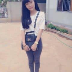 Nguyễn Phạm Như trên LOZI.vn