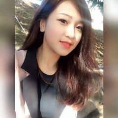 Huỳnh Thành Cường trên LOZI.vn