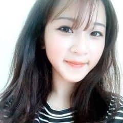 Phạm Văn Triết trên LOZI.vn