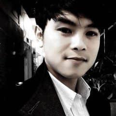 Huỳnh Thành Thịnh trên LOZI.vn