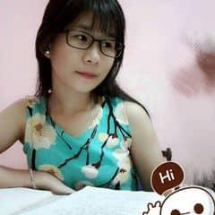 Huyền-n Nguyễn-n trên LOZI.vn