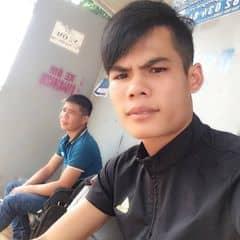 Quyen Quach trên LOZI.vn