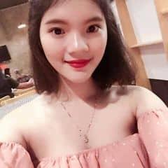 Ichi Ngân trên LOZI.vn