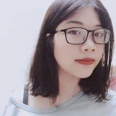 Ly Mai trên LOZI.vn