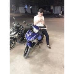 Le Hoang Huy trên LOZI.vn