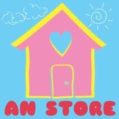 An Store trên LOZI.vn