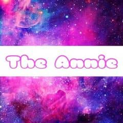 Annie Shop trên LOZI.vn