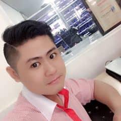 Vincent Tran trên LOZI.vn
