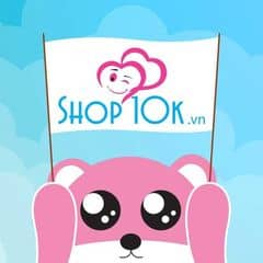 Shop10k.vn trên LOZI.vn