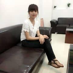 buihoe trên LOZI.vn