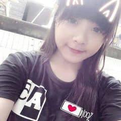 Linh Yến trên LOZI.vn