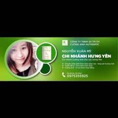 Mai Neyl trên LOZI.vn