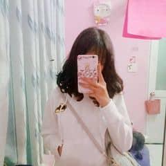 Chuyên sỉ áo thun trên LOZI.vn