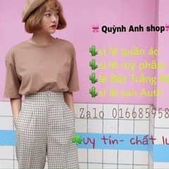 Quỳnh Anh Shop trên LOZI.vn