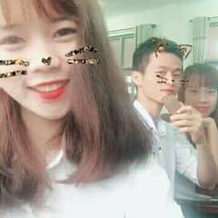 Phan Nhất trên LOZI.vn