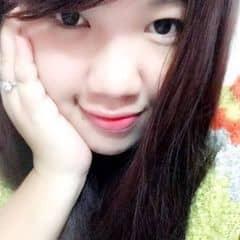 Candy Huyền trên LOZI.vn