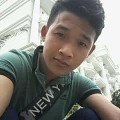 Phong Nguyễn trên LOZI.vn