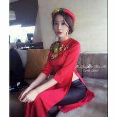 Ngọc Nữ trên LOZI.vn