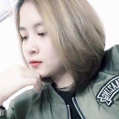 Huỳnh Huệ trên LOZI.vn