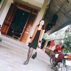 camtu153 trên LOZI.vn