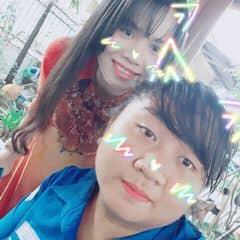 Trà Trần Nguyễn trên LOZI.vn