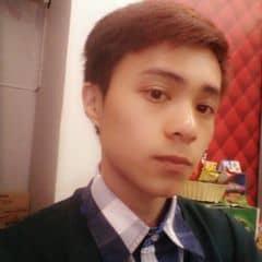 Minh Khang Đoàn trên LOZI.vn