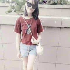 Truong Ha Linh trên LOZI.vn