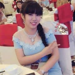 Jenny Phan trên LOZI.vn