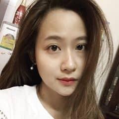 hanglala95 trên LOZI.vn
