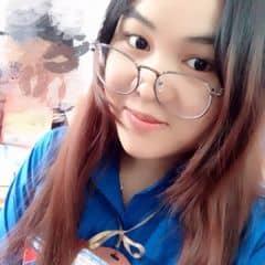 kieu_heo trên LOZI.vn