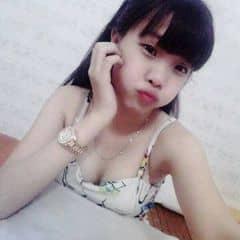 nganhuy98 trên LOZI.vn