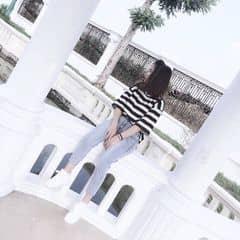 chutly96 trên LOZI.vn