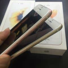 Iphone Trà Vinh trên LOZI.vn
