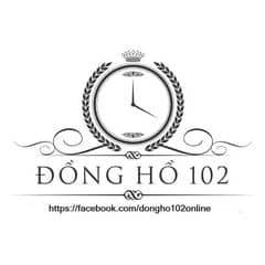 Bin Watch - Đồng Hồ 102 trên LOZI.vn