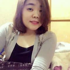 lananhhg trên LOZI.vn