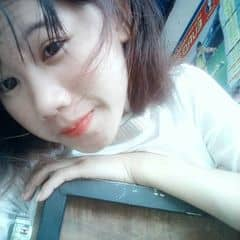 Mi Hí trên LOZI.vn
