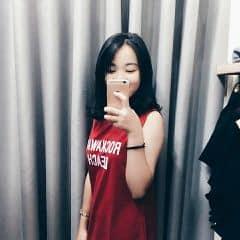 Heo Xinh trên LOZI.vn