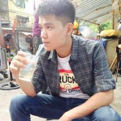 longhang123 trên LOZI.vn